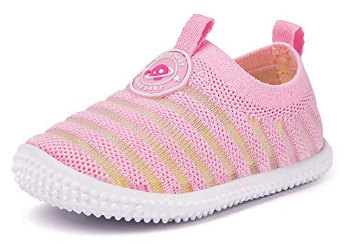BMCiTYBM Baby Shoes Boy Girl Infant Sneakers