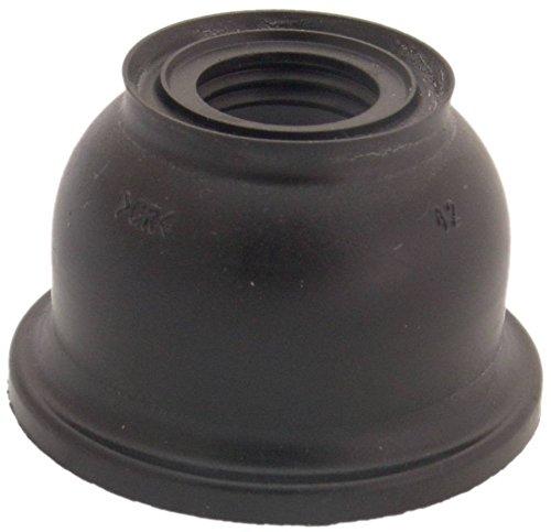 Ball Joint Boot Febest HYBJB-001 Oem 54517-22000