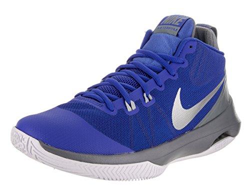 NIKE Air Versitile Nubuck- Best Nike Hiking Shoes