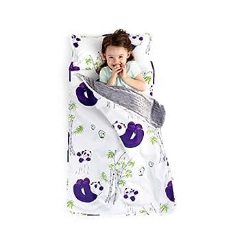Best panda sleeping bags Reviews