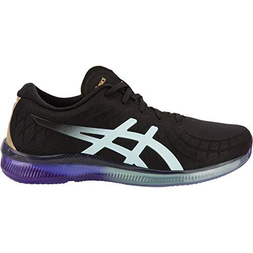 Asics Gel-Quantum Infinity Dames Running Trainers 1022A051 Sneakers Schoen