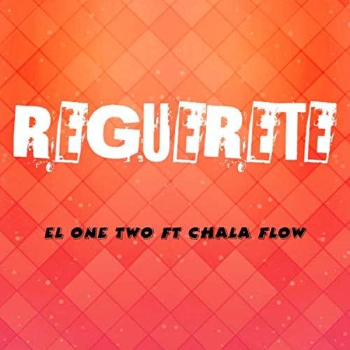 El One Two feat. Chala Flow