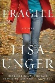 Image of Fragile