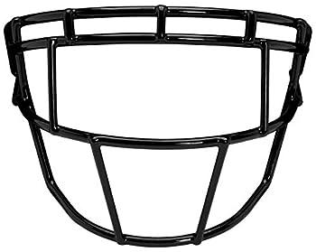 Best football helmet facemask Reviews