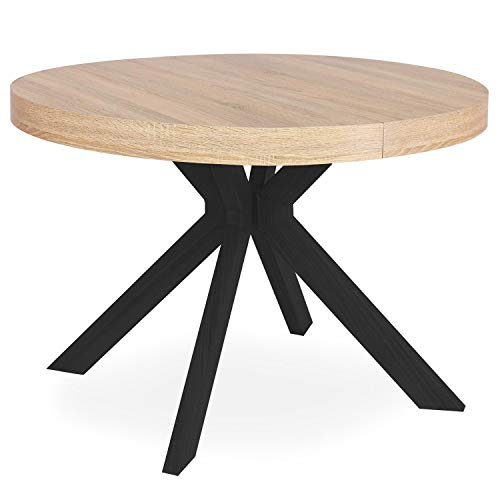 table extensible cdiscount