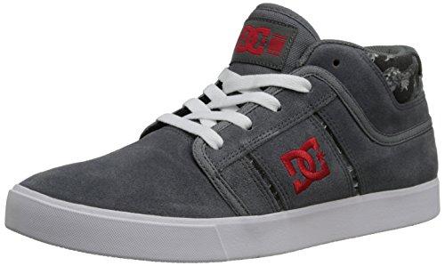 DC Shoes Rd Grand Mid - Zapatillas de Deporte para Hombre, Color...