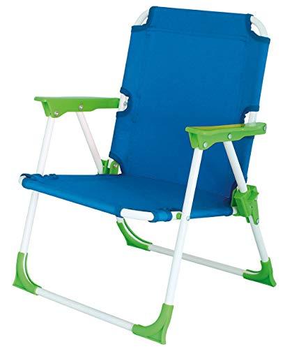 Chaise enfant achat vente de Chaise pas cher