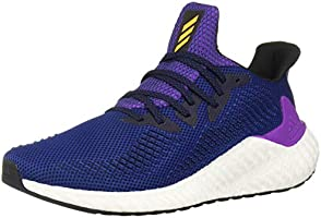 adidas Men's Alphaboost Running Shoe