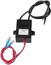 Changor Generador de Alto Voltaje Estable, Transformador inversor Arco Quemador de Aceite AC 220 V bioetanol Hecho de plástico