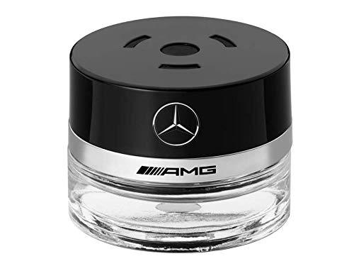 Mercedes-Benz Flakon, AMG #63