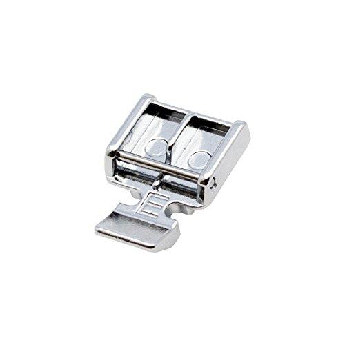 Alfa A829801002-Prensatelas para Cremalleras E: Amazon.es: Hogar