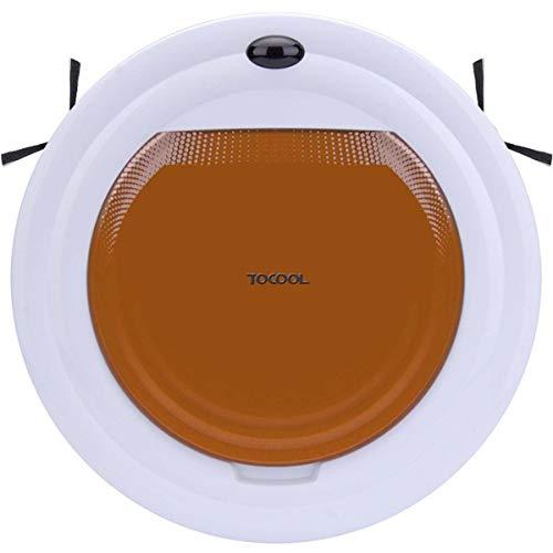 Mini aspirapolvere/Robot aspirapolvere/spazzare / Adattarsi a Una varietà di Pavimenti/tappeti / 1000Pa