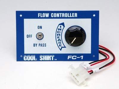 OMP OMPID/796 Caja de Control Sistema Refrigerante