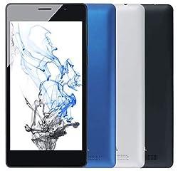 フリーテル SIMフリー Priori3S LTE パールホワイト