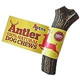 Antos Deer Antler Chew
