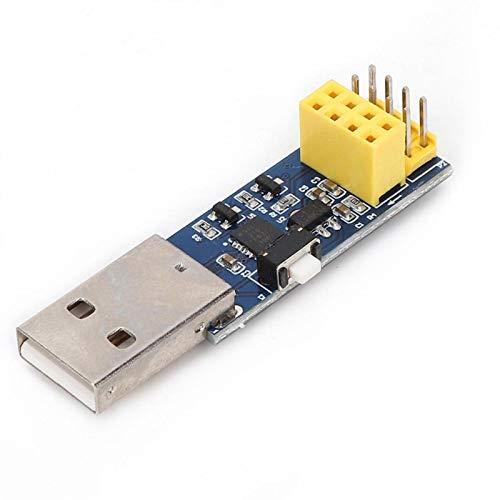 WiFi Module Adapter Download, Halbleiter WiFi Module, für Computer Arduino IDE