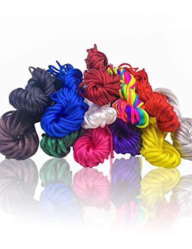 craft cording - 2