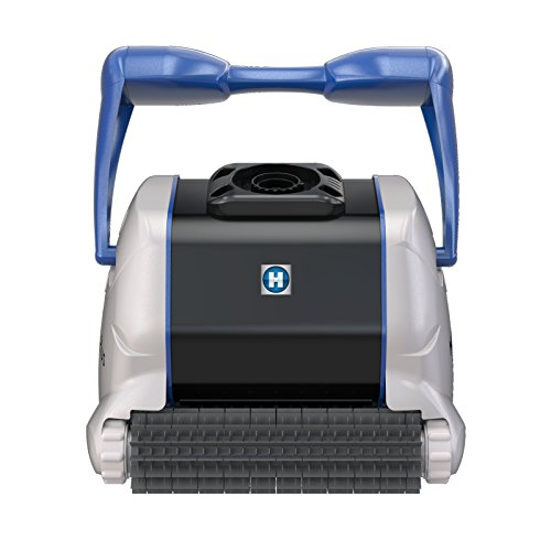 Hayward RC9990CUB Tiger Shark Robotic Pool Vacuum