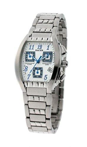 Reloj RACER RS10704-8 SEÑORA CRONO ARMIX con Alarma