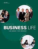 English for Business Life Elementary : Student Book (Achieve Ielts Elementary Level)