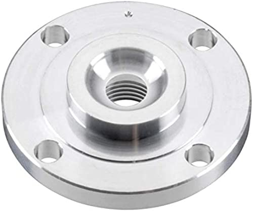entrega gratis OS Engine 21674100 Inner Cylinder Head .12XZ (japan import) import) import)  Mercancía de alta calidad y servicio conveniente y honesto.