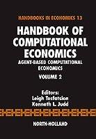 Handbook of Computational Economics, Volume 2: Agent-Based Computational Economics