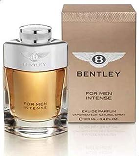 Bentley Intense for Men 100ml Eau de Parfum Spray
