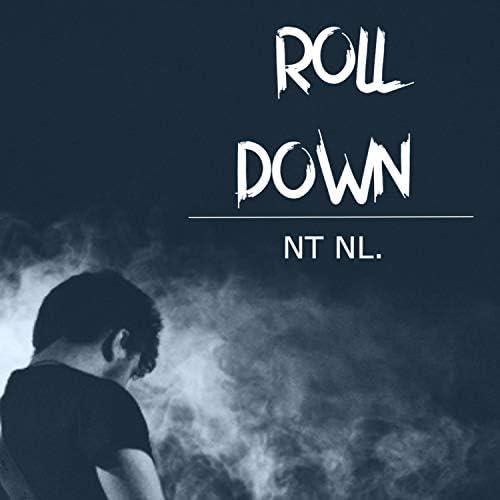 NT NL.