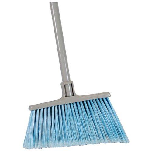 small angle broom - 9