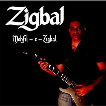 Mehfil-E-Zigbal