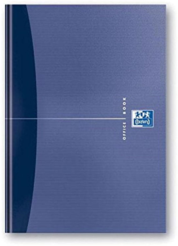 Oxford Essentials 100103072 Gebundenes Gebundenes Gebundenes Notizbuch A5 Liniert 192 Seiten Hardcover 5er Pack 4 Farblich sortiert 90g Geschäftsbuch Tagebuch Journal B0041VSA7E | Leicht zu reinigende Oberfläche  cd13e8