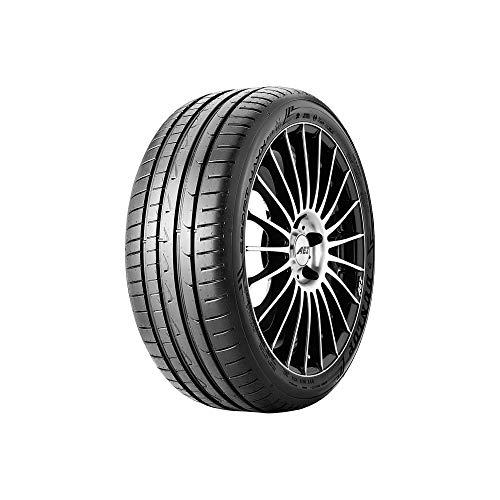 Dunlop SP Sport Maxx RT 2 XL MFS - 245/40R18 97Y - Sommerreifen