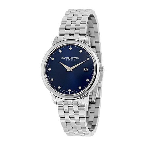 Reloj - Raymond Weil - para Mujer - 5388-ST-50081