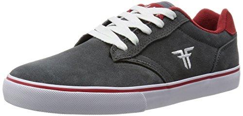 Fallen Men's Slash Skateboard Shoe
