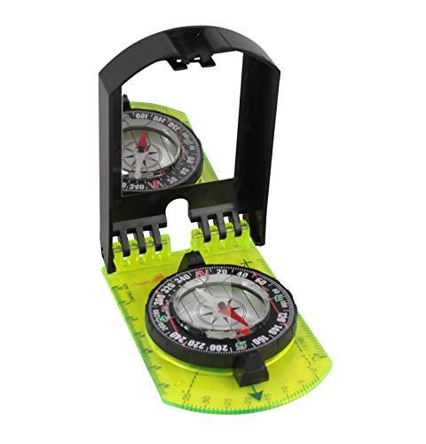 AceCamp Spiegelkompass, 3109