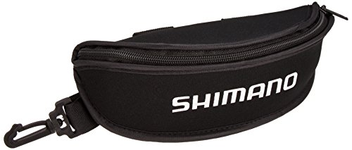 SHIMANO(シマノ)『フローティングフィッシンググラスFL(HG-067J)』