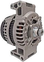 Premier Gear PG-11345 Professional Grade New Alternator (IR/IF)
