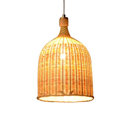 Chandelier Hsinchu sola lámpara de noche creativo Pequeña Araña Restaurante Bar lámpara de mesa Lámpara De Techo
