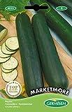 Germisem Marketmore Graines de Concombre 3 g EC4023 Multicolore