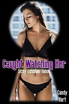 Best taboo lesbians Reviews