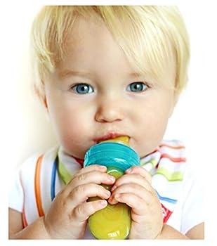 Best baby food dispenser Reviews