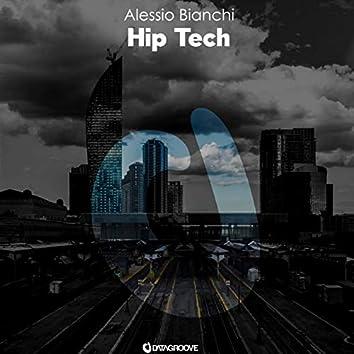 Hip Tech