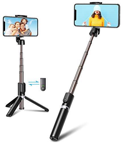 Bovon -   Selfie Stick Stativ