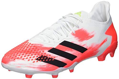 adidas Predator 20.2 FG, Botas de fútbol. Hombre