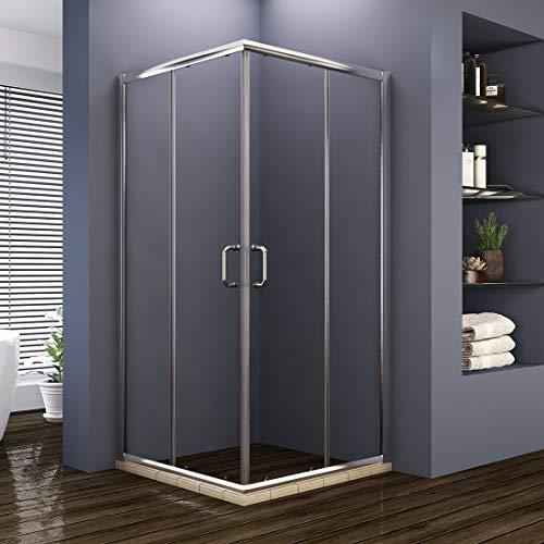 Product Image of the Elegant Double Sliding Doors