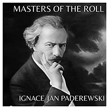 Masters Of The Roll