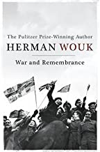 [War and Remembrance (Wwii)] [Author: Wouk, Herman] [December, 2013]