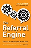 Referral Book