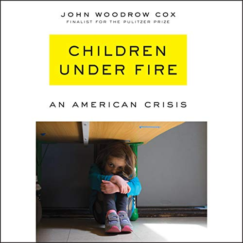 Children-Under-Fire