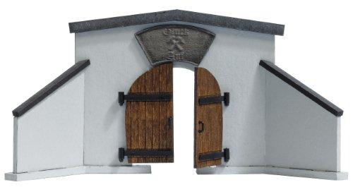 Busch 1470 - Mundloch (Stolleneingang)